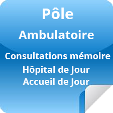 ambulatoire